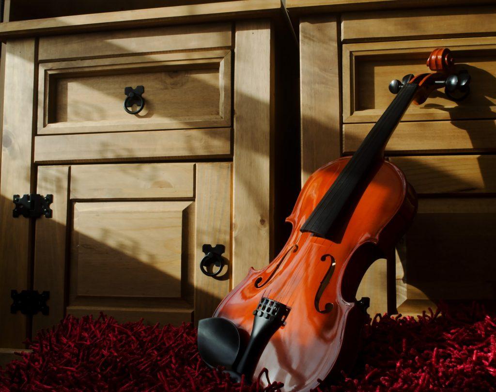 3分で分かるバイオリンの選び方|初心者必見の基本知識とおすすめブランドを紹介