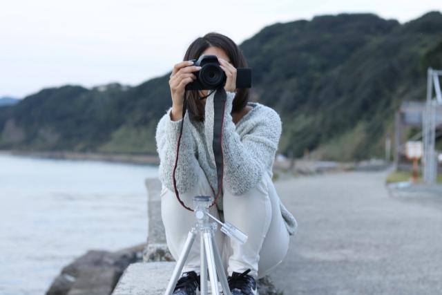 初心者におすすめの一眼レフ|型落ちの安いカメラの選び方