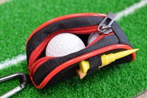 [最新]便利なゴルフグッズおすすめ13選|役立つアイテムをシーン別に厳選