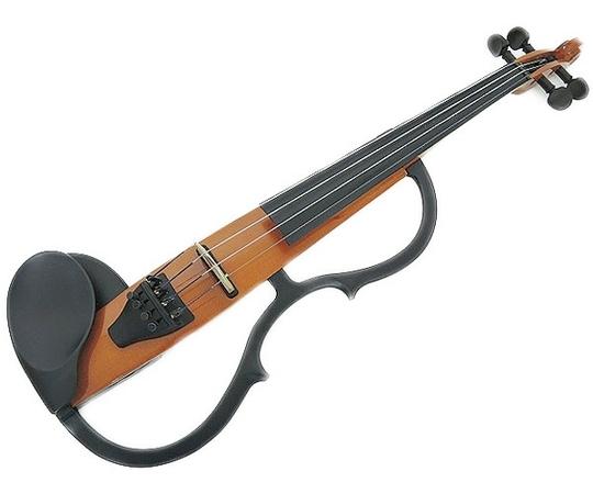 ReReレンタルサイレントバイオリンレンタル商品ページ