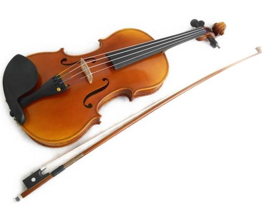 ReReレンタルバイオリンレンタル商品ページ