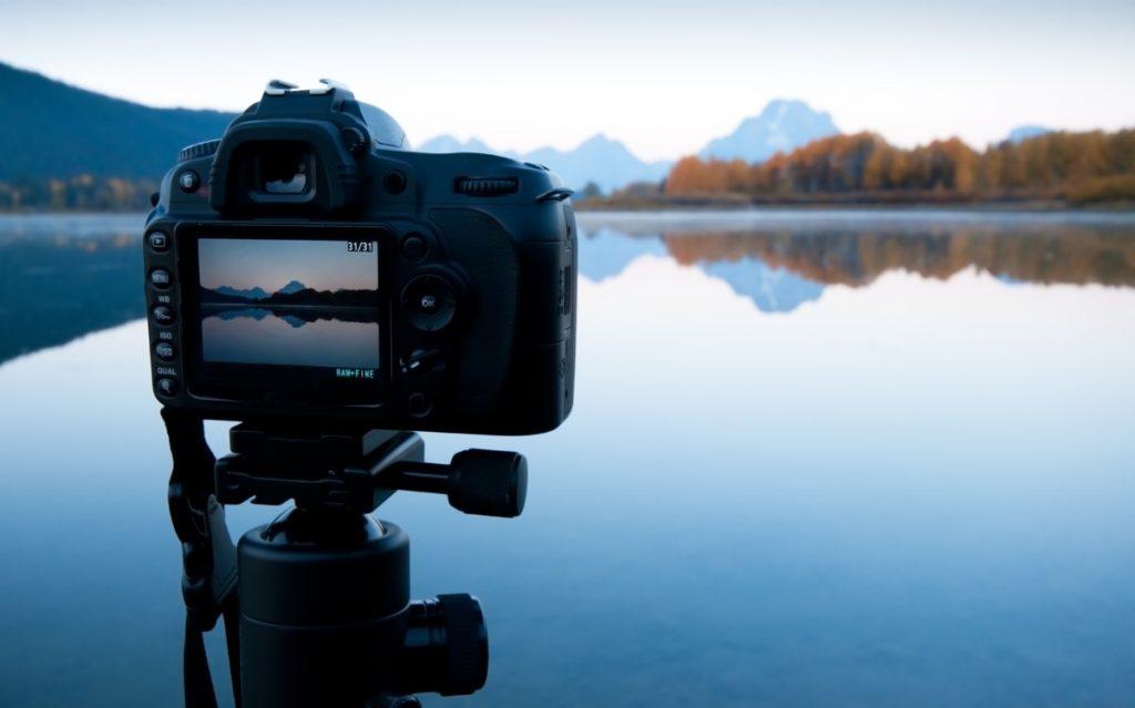おすすめアクションカメラ12選|選び方と人気モデル比較