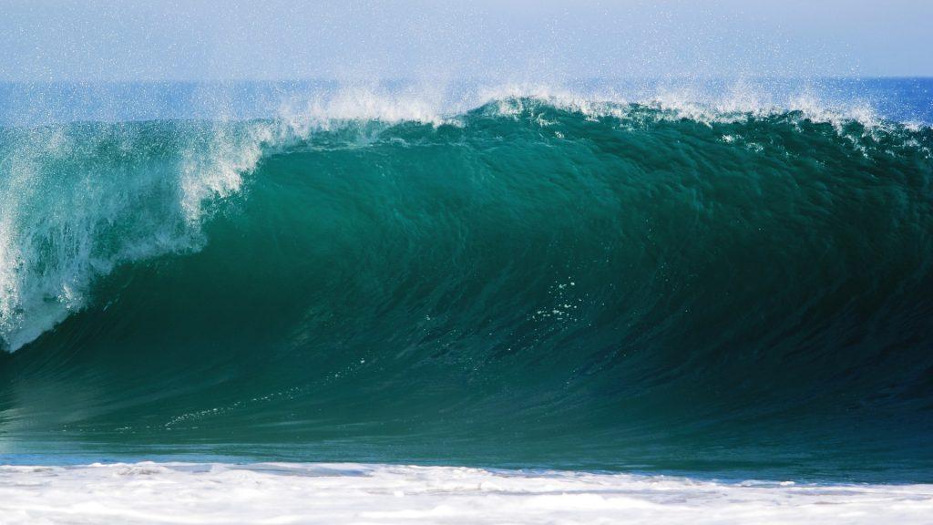 サーフィン上達への第一歩!無料アプリで波情報を正確にGETしよう ...