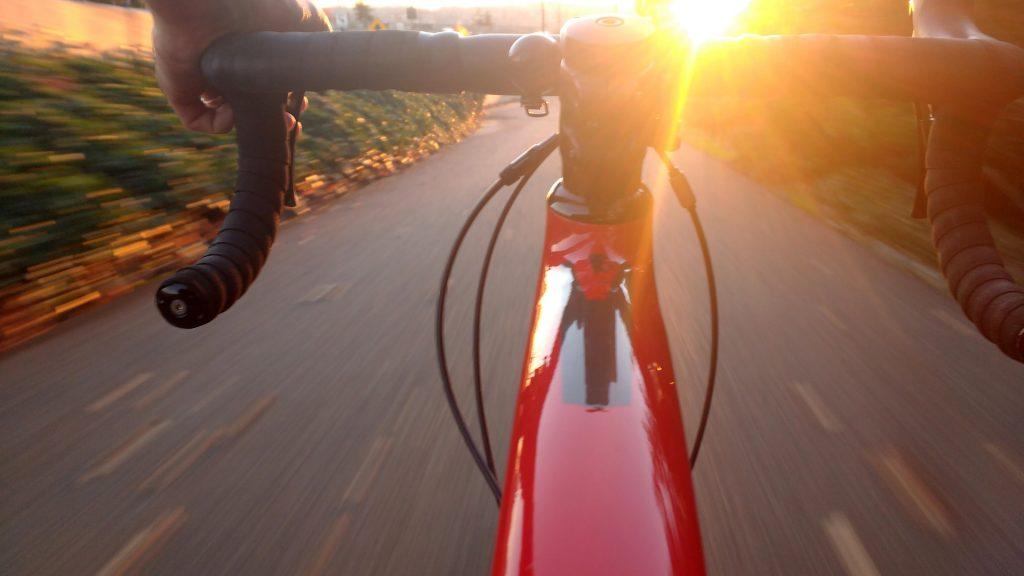 絶対使える自転車アプリ10選|サイクリングをもっと快適に