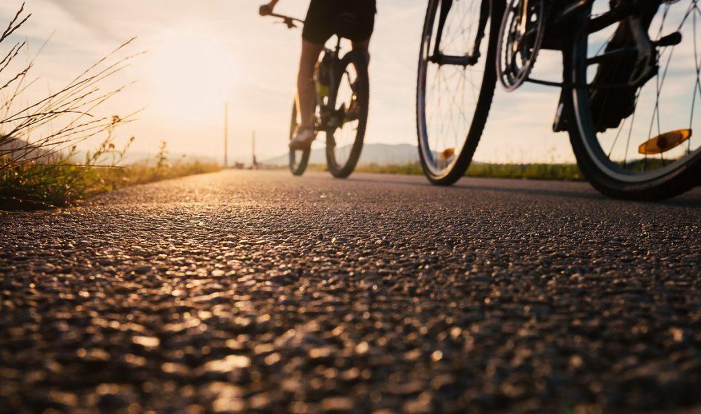 【2020】折りたたみ自転車おすすめ15選|軽量・電車に持ち込める