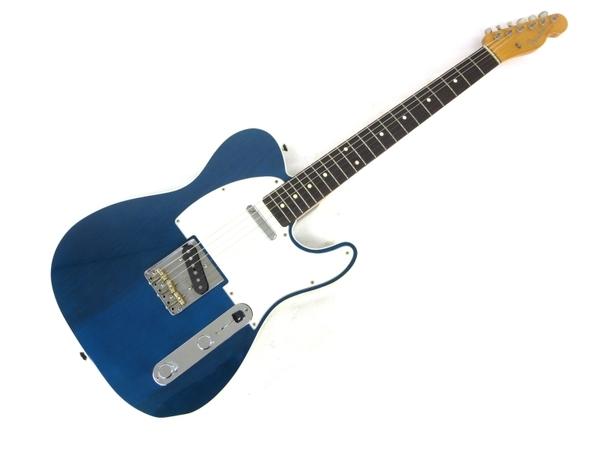 Fender JAPAN Telecaster
