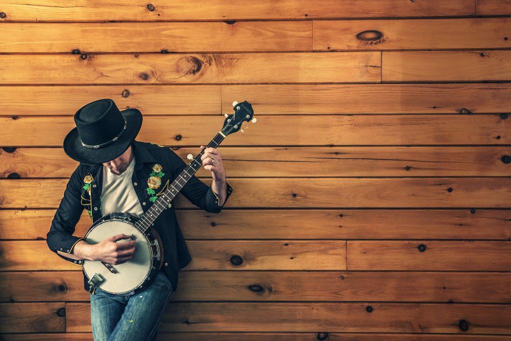 楽器保険の補償内容・金額まとめ|動産総合保険と家財保険