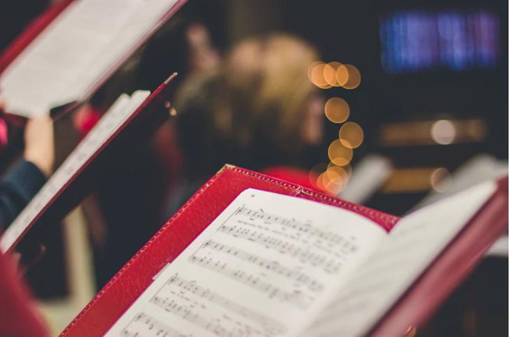 オーボエソロ曲のおすすめ楽譜10選|ジブリ・ディズニー・有名・簡単