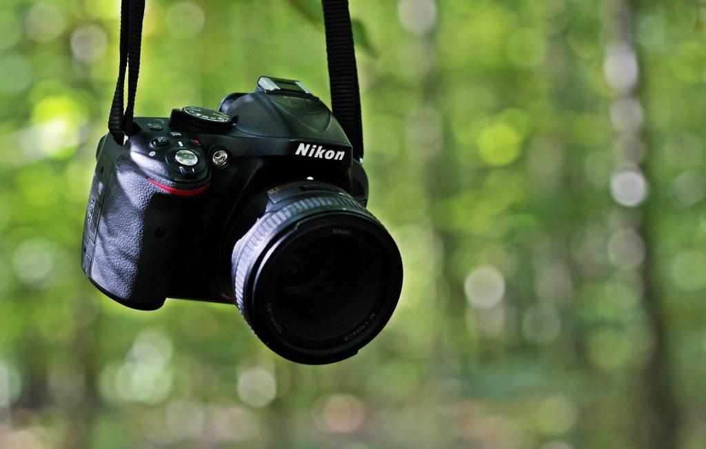 初心者もプロ級写真が撮れる|2018年ニコン新作カメラおすすめ3選!