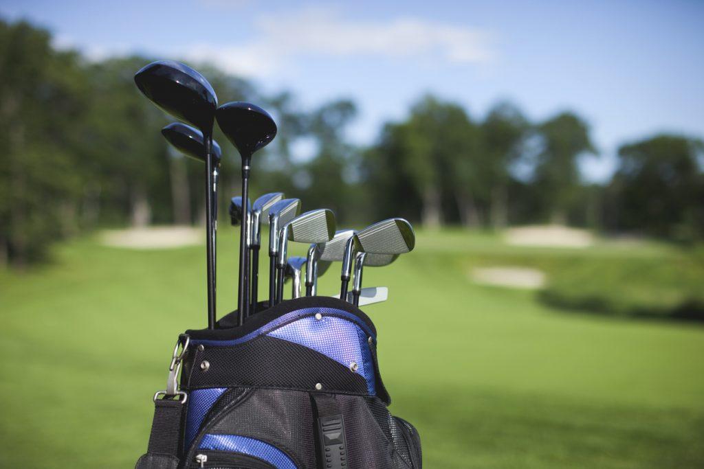 レディース ゴルフ クラブ レディースゴルフクラブ最新情報や女性専用クラブレンタルも!