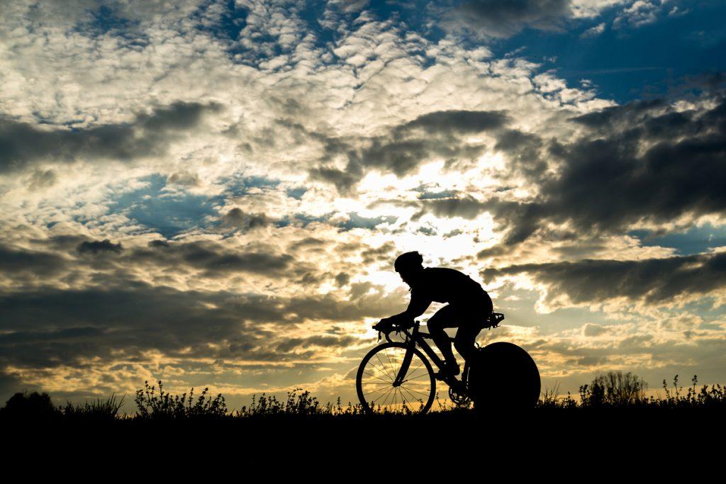 ロードバイクのサイズの選び方とおすすめモデル6つの紹介
