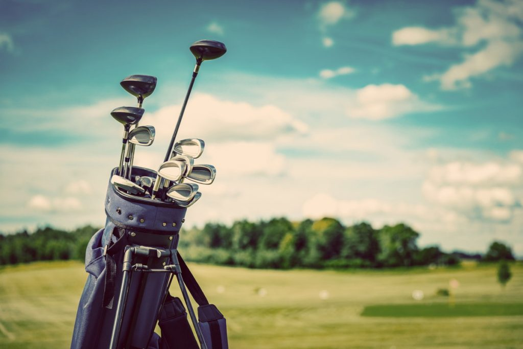 ゴルフ 中古 レディース クラブ セット ゴルフ初心者女性が間違えずにレディースクラブを購入する5つのポイント