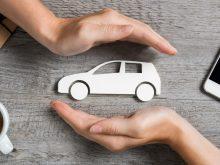 レンタカーとカーシェアの違いを解説|利用目的によって使い分けよう