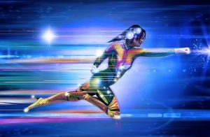 「僕のヒーローアカデミア」が観られる動画配信サービス|アニメ全話無料で観る方法