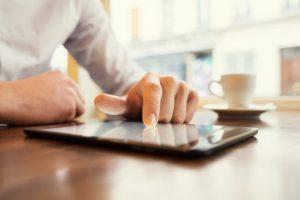 電子書籍リーダーのおすすめ商品を紹介|特徴や選び方も解説