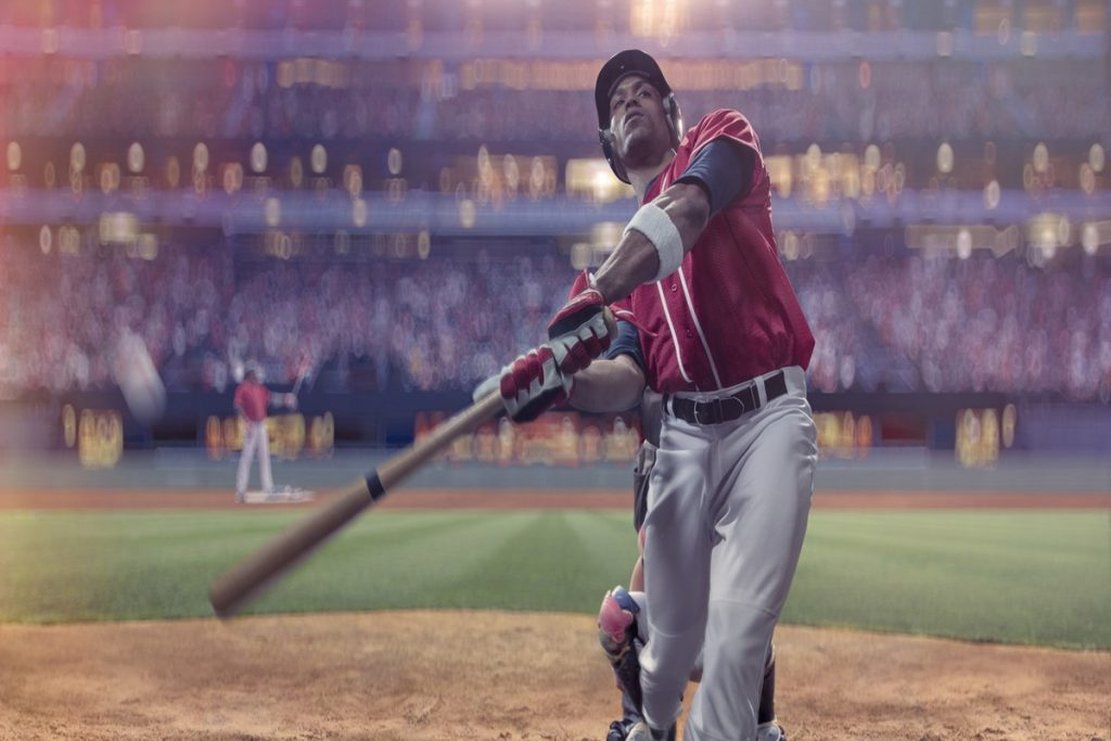 DAZN(ダゾーン)で視聴できるプロ野球や月額料金などを紹介