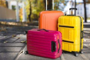 おすすめのスーツケース16選!人気ブランドや選ぶ方も紹介