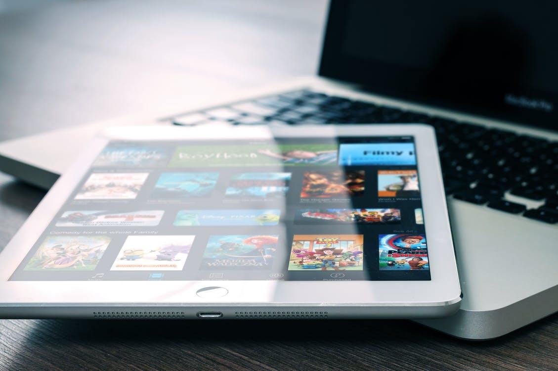 動画配信サービスのメリット・デメリットを徹底解説!