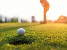 千葉のおすすめゴルフレッスン厳選|個室個別指導や駅チカのスクールご紹介