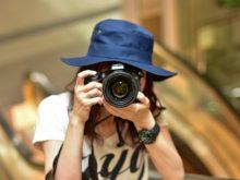 F値(絞り値)とは?F値を知ってプロっぽい写真を撮る方法