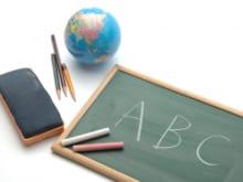 英語が上達したい人におすすめの英会話教室10選をタイプ別にご紹介