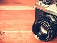 動画撮影に必要な機材|おすすめのビデオカメラ・一眼レフも紹介