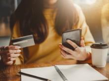 PayPayフリマでお得にお買い物をしよう|サービス内容や使い方を解説