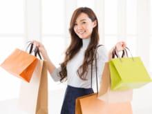 Amazonプライムデーの開催を大予想!セール内容やおすすめの商品を紹介