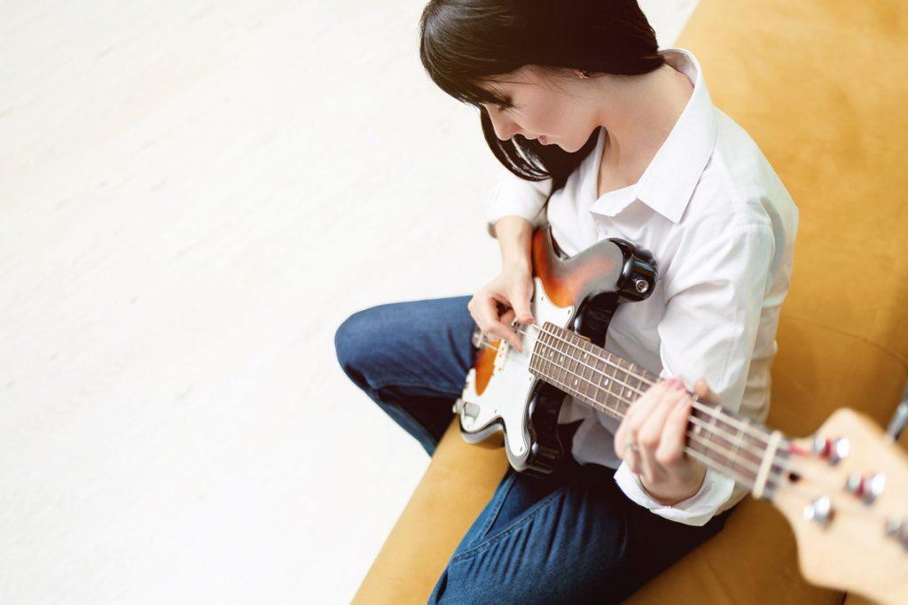 ストラトキャスターの特徴・種類解説|ギター初心者~上級者向けのおすすめモデルも紹介