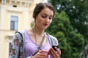 音楽配信サービスおすすめ9選を徹底比較!選び方や特徴も紹介