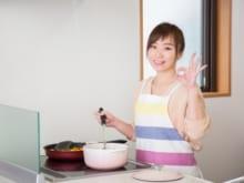 料理を気軽に趣味にする|「苦手」を克服するのは簡単!