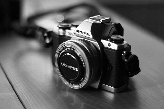 「カメレン」とは?月額制のカメラレンタルサービスを詳しく解説