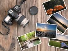 Nikonレンズの種類や特徴|人気おすすめNikonレンズ18選