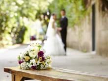 結婚式の余興で迷ったら?段取りやアイディア・注意点を解説