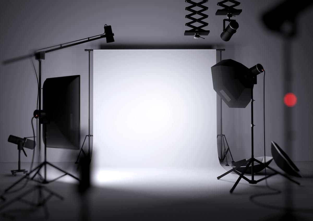 撮影用のおすすめライトを目的別に紹介 光を上手に活用しよう ...