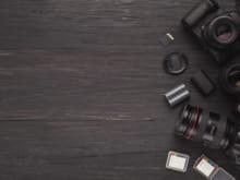 ペンタックスのカメラの特徴とは?おすすめ機種5選も紹介