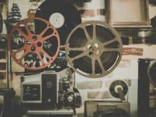 動画の作り方ってどうやるの?動画作りに必要なものや作り方を徹底解説