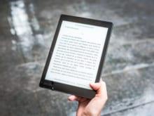 どこでも読める!ダウンロード可能な電子書籍サービス6選
