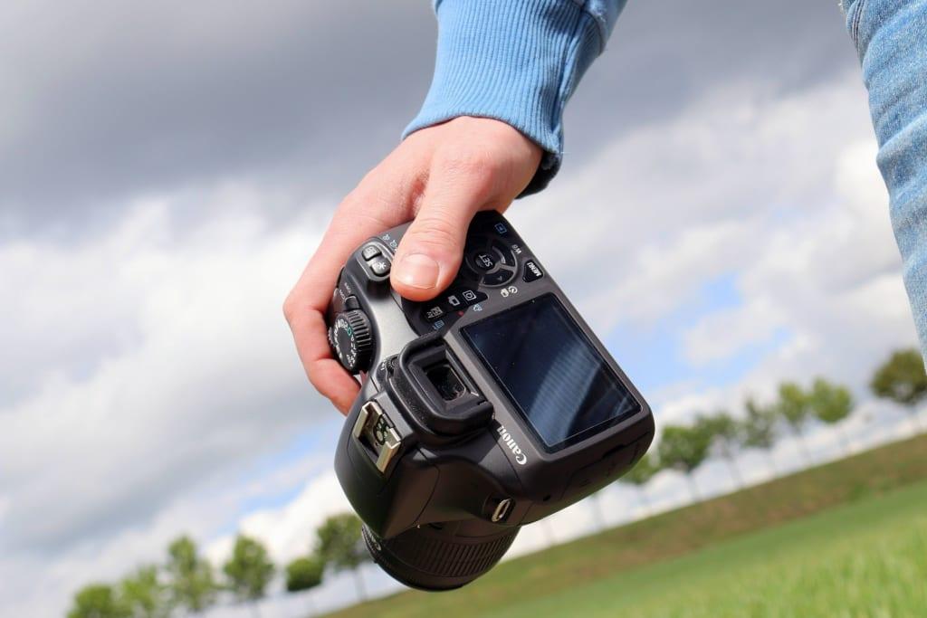 必見!ミラーレス一眼カメラのおすすめ7選 | ビギナーズ