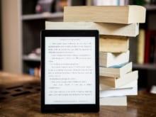 電子書籍アプリとは?選び方やおすすめのアプリをご紹介
