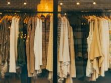 年間の洋服代はいくら?収入別にかかる平均費用と洋服代を抑える5つのコツ