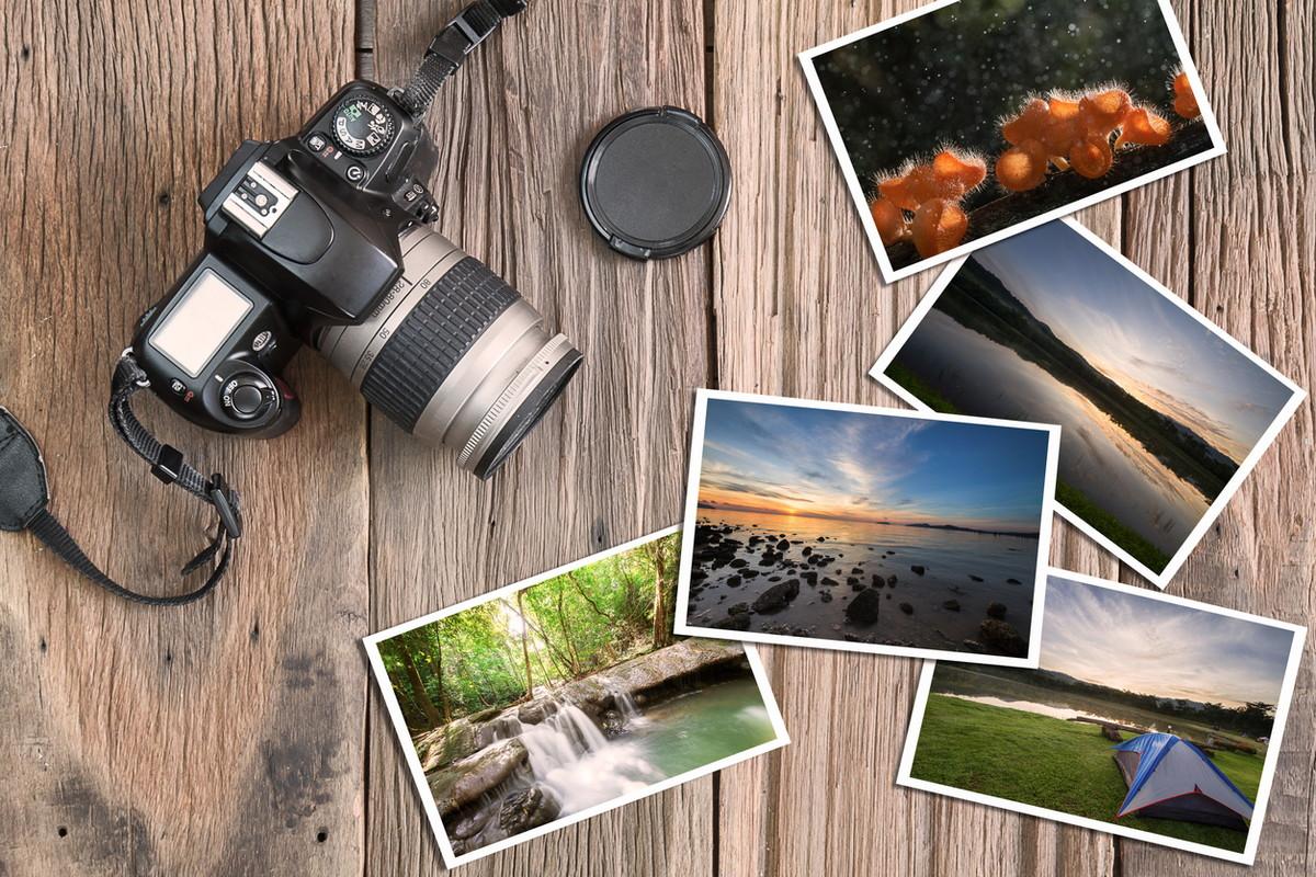 「シェアカメ」とは?カメラ専門店のレンタルサービスを解説