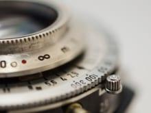 コンパクトなオリンパスカメラのレンズおすすめ10選|選び方のポイントも紹介
