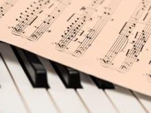 おすすめの電子ピアノは?初心者から上級者までレベルごとのおすすめ
