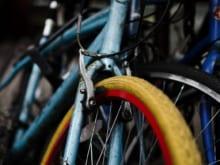 クロスバイク用のタイヤはこう選ぶ!選び方とおすすめタイヤを紹介