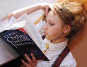 Kindleと本のメリットデメリットを徹底比較-私たちに「本」は必要ないのか