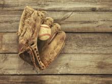 野球用グローブメーカー一覧|選び方とポジション別のおすすめを紹介