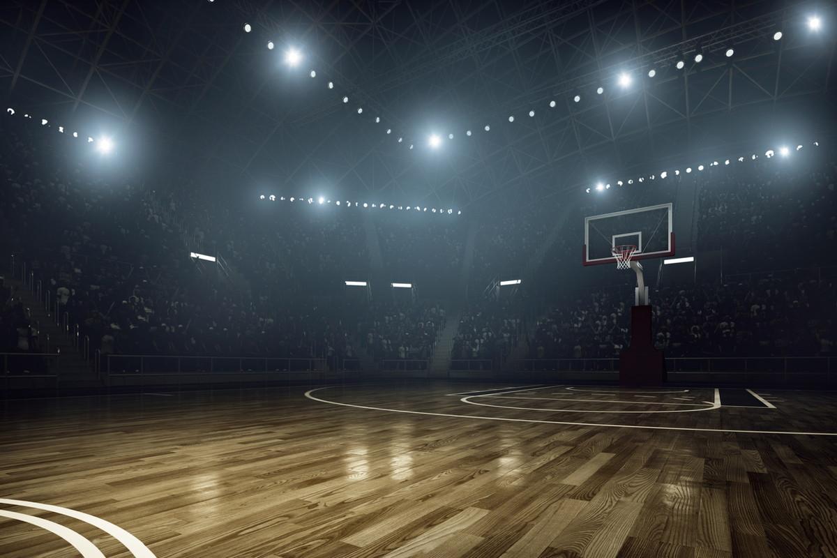 バスケのドリブルが上手くなるコツ|家でできる練習方法も解説
