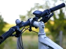 クロスバイクのメンテナンス方法を解説!基本から解説