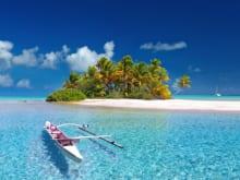 あなたの悩みをすっきり解決!シーズンごとにみる沖縄旅行の服装